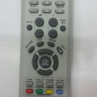 REMOTE TV SAMSUNG REMOTE TV TABUNG SAMSUNG