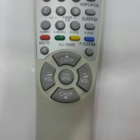 REMOTE TV SAMSUNG REMOTE TV TABUNG SAMSUNG