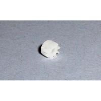 Pinion Gear A989 A999 L939