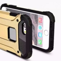 Jual Spigen Armor Tech case iPhone 5 5s SE 5SE nillkin bumper wood mirror Murah