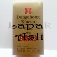 Dongchong Xiacao - Obat Kanker - Jantung - Ginjal - Hepatitis DLL