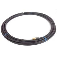 Kabel RG6 Antena Yagi jadi 30meter (tidak dijual terpisah)