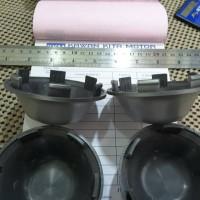 harga KKM Dop Center Tengah Velg Isuzu Panther LS LV Tokopedia.com
