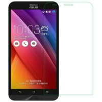Jual Tempered Glass Asus Zenfone 5 6 2 Go Laser Selfie Max Murah