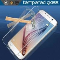 Jual Tempered Glass Samsung Galaxy J2 J3 J5 J7 S4 S5 NOTE 3 4 5 Murah