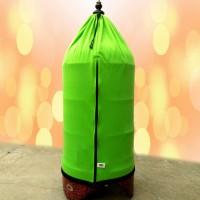 harga Krodong Lovebird Polos warna Hijau daun Tokopedia.com