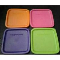 Jual Tupperware Seal Tutup Small/Medium/Large Summer Fresh Murah