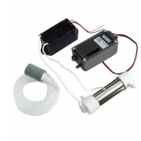 harga Ozon / Ozone Generator Sterilizer Ozonizer Purifier Diy Tokopedia.com