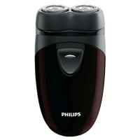 Jual Philips PQ206 Cordless Electric Shaver Alat Cukur Terbaik di kelasnya Murah