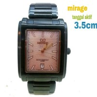 MIRAGE PREMIUM MEN WATCH ELG0907
