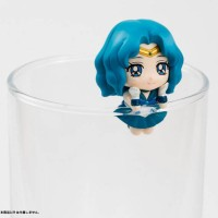 harga Ochatomo Sailor Moon - Sailor Neptune Tokopedia.com