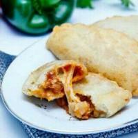 Jual Pizza Goreng GOPIZZ Goreng Pizza Murah