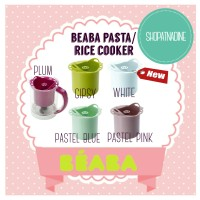 Beaba Rice / Pasta Cooker For Beaba Babycook Solo And Duo