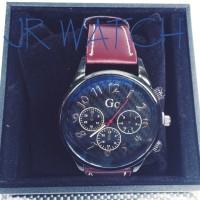 Jam Tangan Gc Made In Swiss