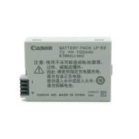 Batere OEM LPE8 for Canon EOS 550D, 600D, 650D, 700D