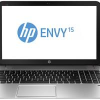 HP Envy 15Z | AMD A10 8700 | 4Gb | 1TB | 15.6