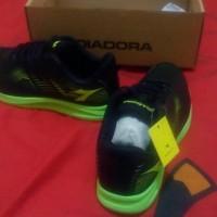 Sepatu Lari - Running Shoes Diadora Venicio Size 43