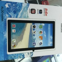 Aldo T11 Tablet Wifi Only