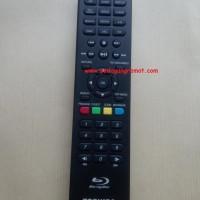 Remot / Remote Blu-ray-BD-Bluray Toshiba SE-R0377 Ori / Original