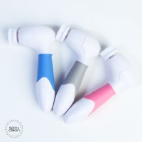 Spin&Clean Facial Cleansing Brush