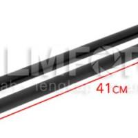 DSLR RIG EXTENSION BAR (41CM)