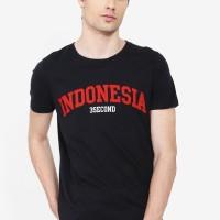 Harga 3 Second Indonesia Travelbon.com