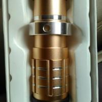 harga Telezoom atau teleskop handphone Tokopedia.com