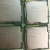 processor intel core i3 2100 tray+fan ori 1155
