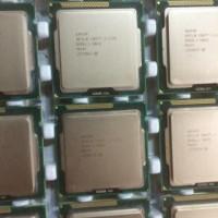 processor intel core i3 2130 tray+fan ori 1155