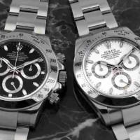 Jam Tangan Pria Merk Rolex DayTona Ori Bm Type : 1578