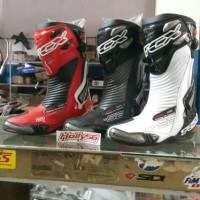 harga sepatu road race TCX Tokopedia.com