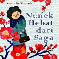 shimada muslim O sole mio – muslim magomaev o sole mio – gen shimada o sole mio – elie berberian o sole mio – dmitri hvorostovsky advertisements like this.
