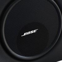 Jual Emblem BOSE di speaker, Bose Speaker
