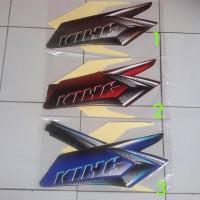 harga striping rx king 2008 Tokopedia.com