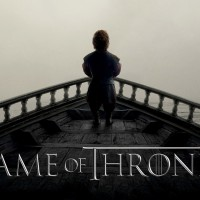 Game of Thrones SEASON 5 (COMPLETE)