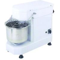 Smx-dn5 Spiral Mixer (Mixer Roti Spiral) / Mixer Untuk Adonan Kue