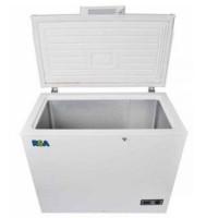 Rsa Cf-220 Chest Freezer / Box Pendingin / Lemari Pendingin / Freezer