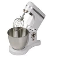 Dmx-b8 Dough Mixer (Mixer Roti & Mixer Kue ) / Mesin Adonan / Mixer
