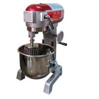 Dmx-b15a Dough Mixer (Mixer Roti & Mixer Kue) / Mixer Adonan