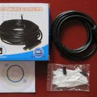 Cheap USB Borescope Endoscope Camera