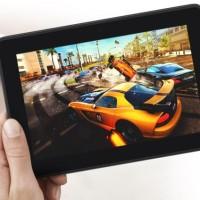 Amazon Kindle Fire HDX 7 inch