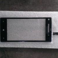 Iparts Buy Htc 8x Lcd Digitizer (Glass Len) Windows Phone