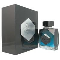 Parfum Original - Vitto Ballare Don Ballare Men