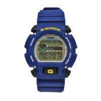 Casio G-Shock DW-9052-2V (Blue)