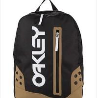Ransel Oakley Oak 14F B1B Pack