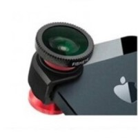 Harga Fisheye For Iphone Travelbon.com