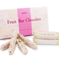 Royce' Fruit Bar Chocolate - Coklat Cokelat Buah Royce Import Jepang