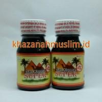harga Sari Kurma Super Nature Health Indonesia Tokopedia.com
