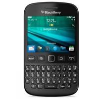Blackberry 9720 Samoa Black Original Garansi THE ONE