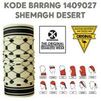 harga Buff Multifungsi CK Bandana  1409027 Shemagh Desert Tokopedia.com